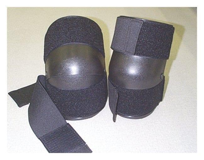 Paulson KneeShield Knee Shield:First Responder Products