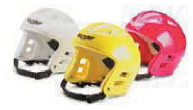 CMC Rescue Cascade Swiftwater Helmets:First Responder Products:Personal