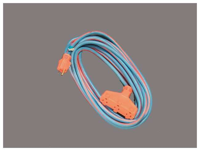 Prime Wire  All-Weather Extension Cords::