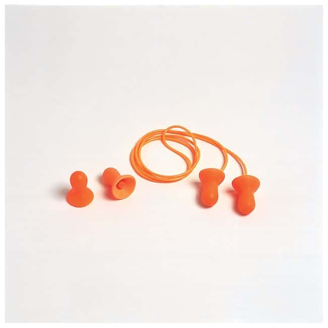 Honeywell Safety Products Quiet Ear Plugs:Gloves, Glasses and Safety:Ear