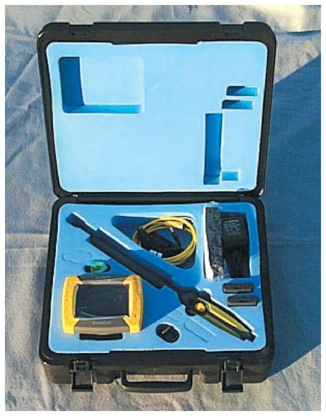 Aqua Communications SnakeEye II Video Inspection System  Video Inspection