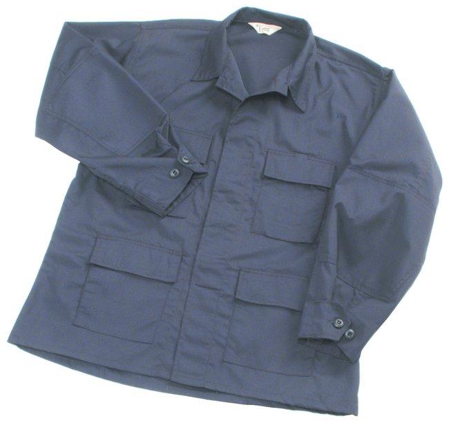 Brigade Quartermasters Street Ready Apparel Long-sleeve; Large:Gloves,