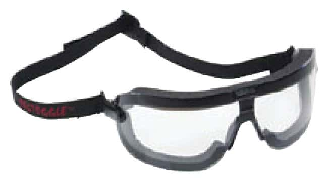 3M Fectoggles Eyewear:Gloves, Glasses and Safety:Glasses, Goggles and Face