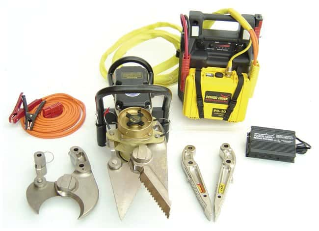 Power Hawk IN-1 Intruder Kit IN-1 Intruder Kit:First Responder Products