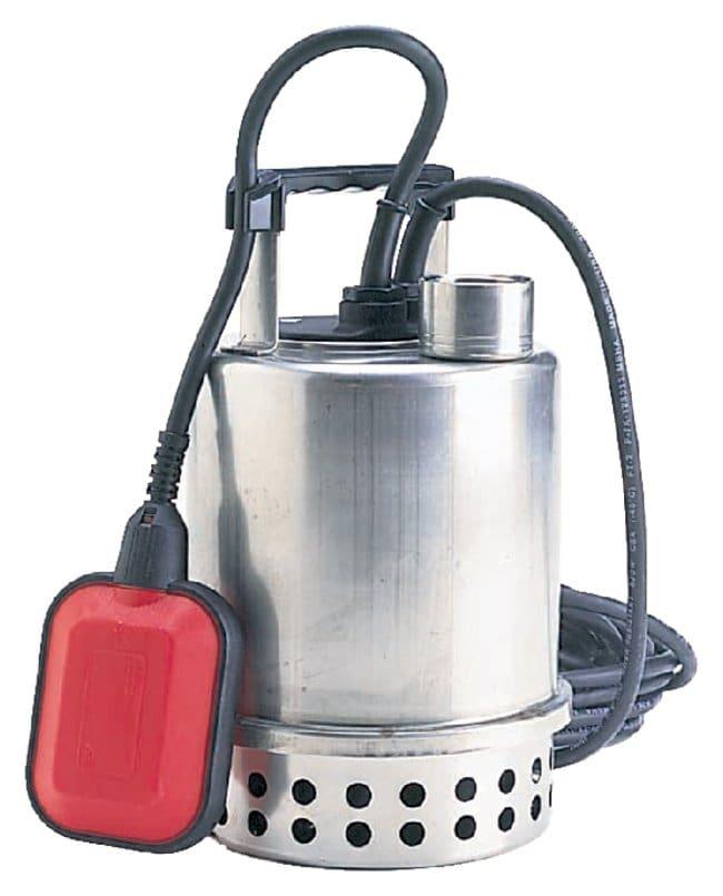 Tele-LiteHonda Submersible Water Pump 1/3 Hp Submersible Water Pump:Pumps