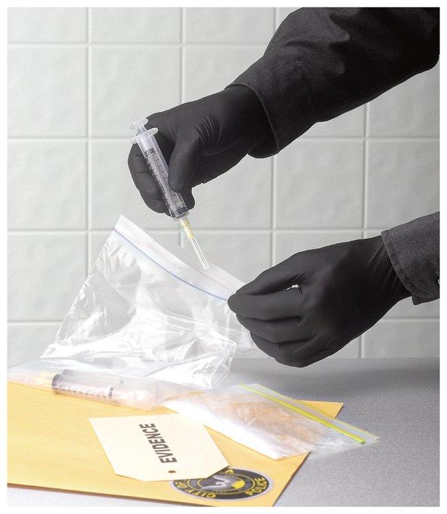 SHOWA™N-DEX™ NightHawk™ Gloves