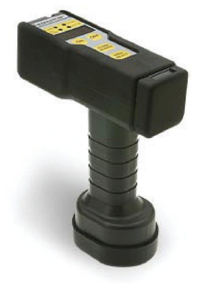 MSA™HAZMATCAD™ Hazardous Material Chemical Agent Detectors