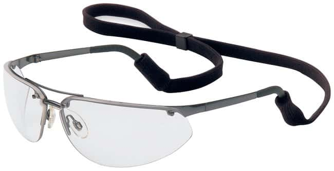 Honeywell North Fuse Safety Glasses:Gloves, Glasses and Safety:Glasses,