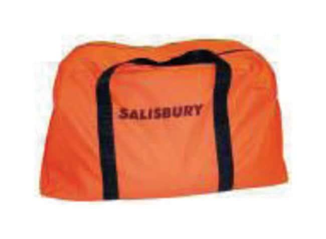 Honeywell Salisbury Arc Flash Storage Bag Large Storage Bag:Gloves, Glasses