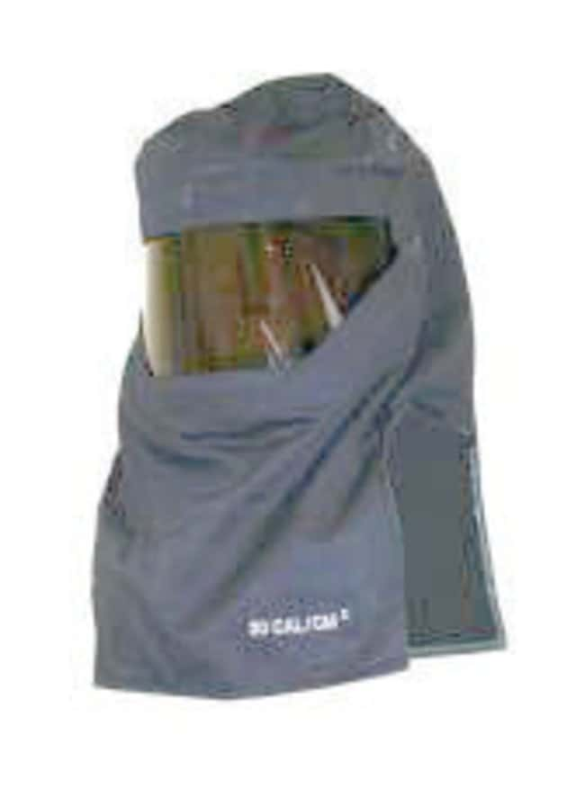 Honeywell Salisbury PRO-HOOD Arc Flash Protective Hoods:Gloves, Glasses
