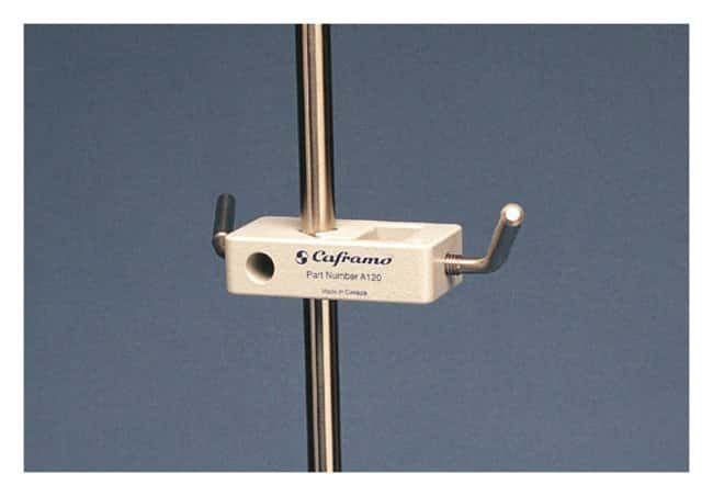 Fisherbrand Stirrer Fastening Clamp Stirrer Fastening Clamp:Clamps, Stands