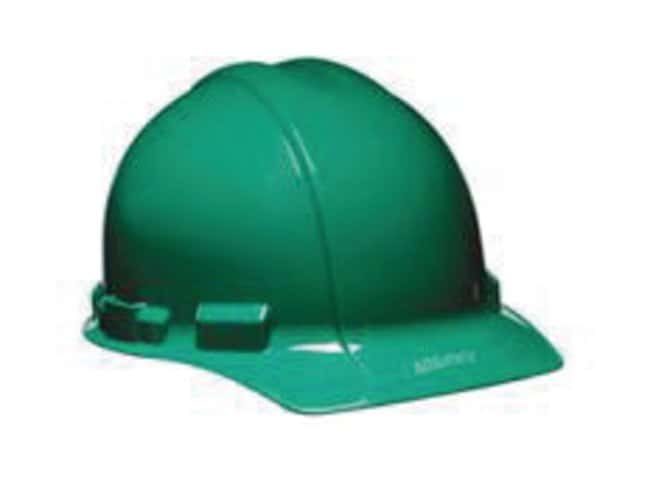 3M XLR8 Hard Hats:Gloves, Glasses and Safety:Hats and Helmets