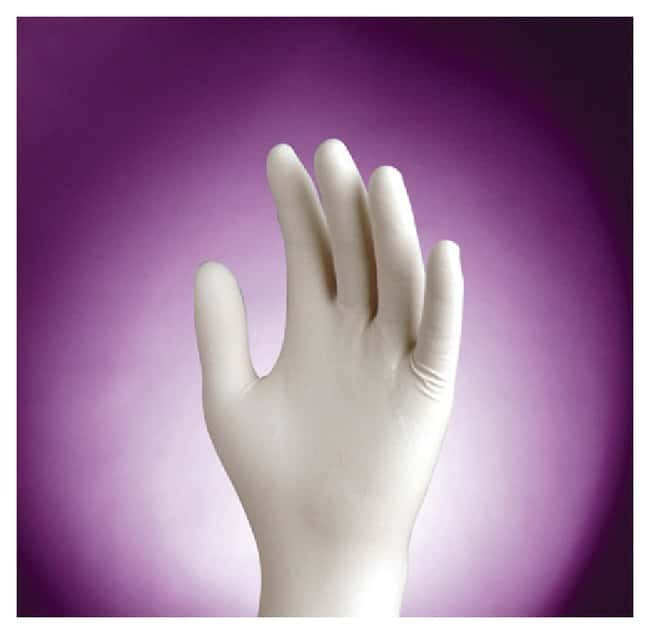 Cardinal HealthCP100™ Nitrile Ambidextrous Non-Sterile Powder-Free Cleanroom Gloves