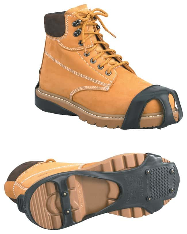 HoneywellServus Studs Second Soles Large:Personal Protective Equipment