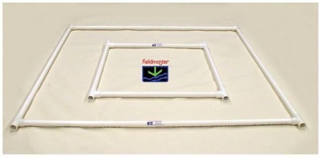Sampling Squares :Teaching Supplies:Classroom Science Lab Equipment