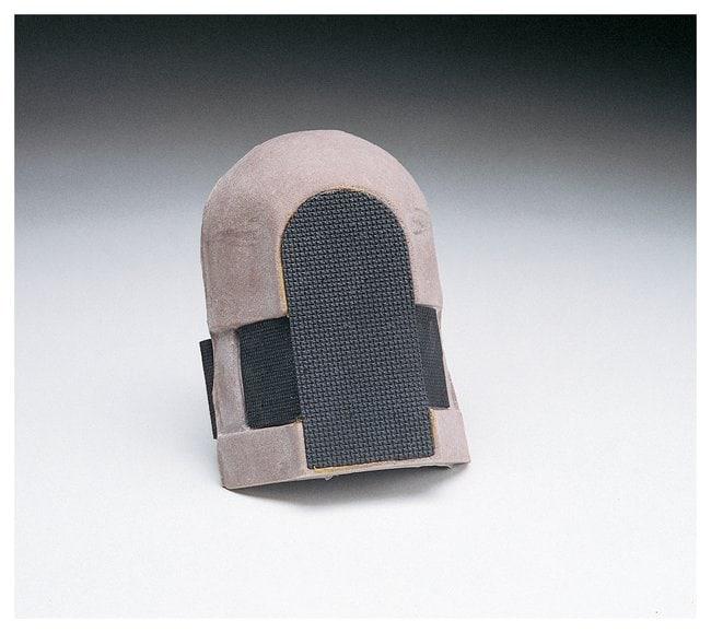 Allegro™Rubber Knee Pads