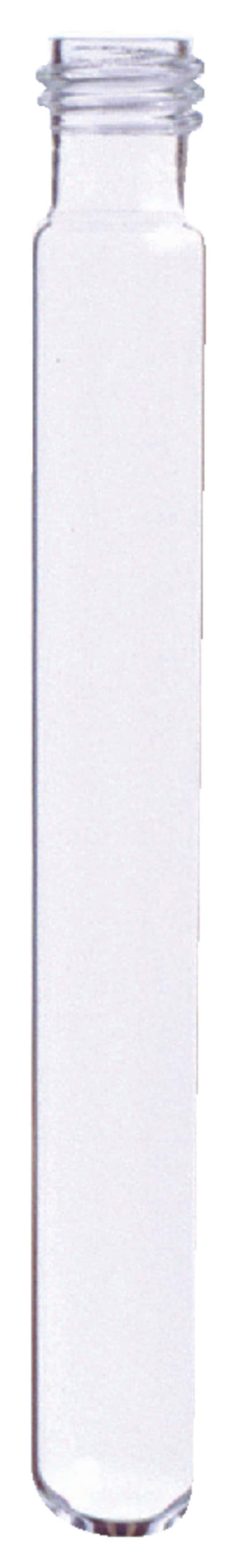 DWK Life SciencesKimble Disposable Borosilicate Glass Tubes with Threaded