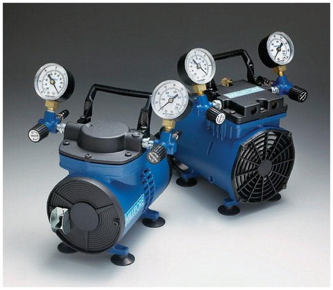 MilliporeSigma™Chemical Duty Vacuum Pressure Pump