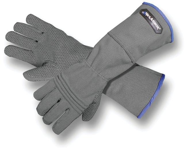 HexArmor™Hercules™ 400R6E Gloves