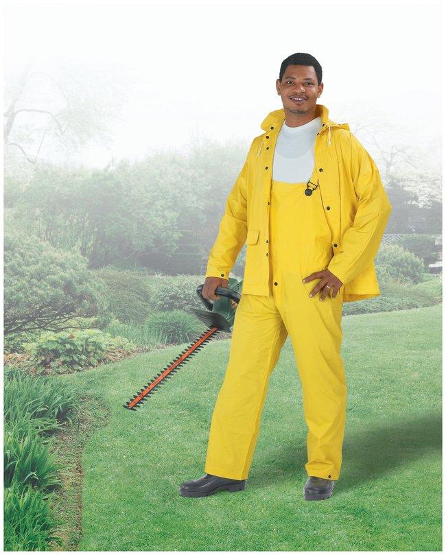 Dunlop™Onguard™ Budget Rainwear