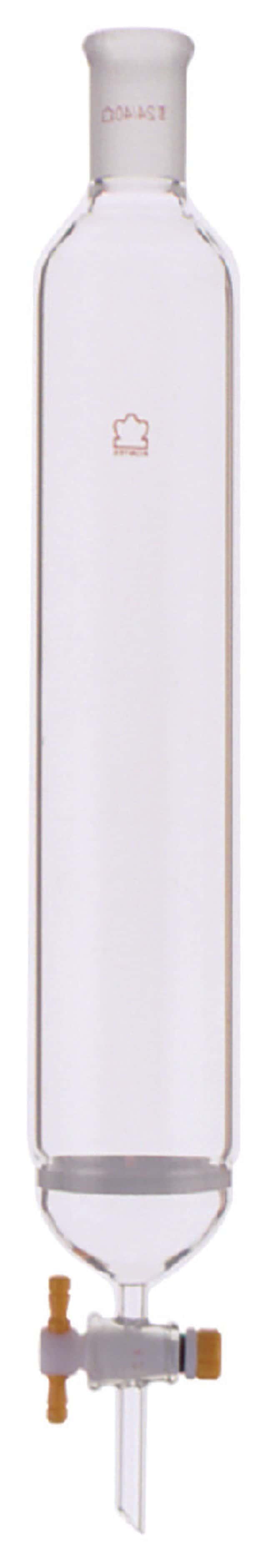 DWK Life SciencesKimble™ Kontes™ Column with Standard Taper Joint