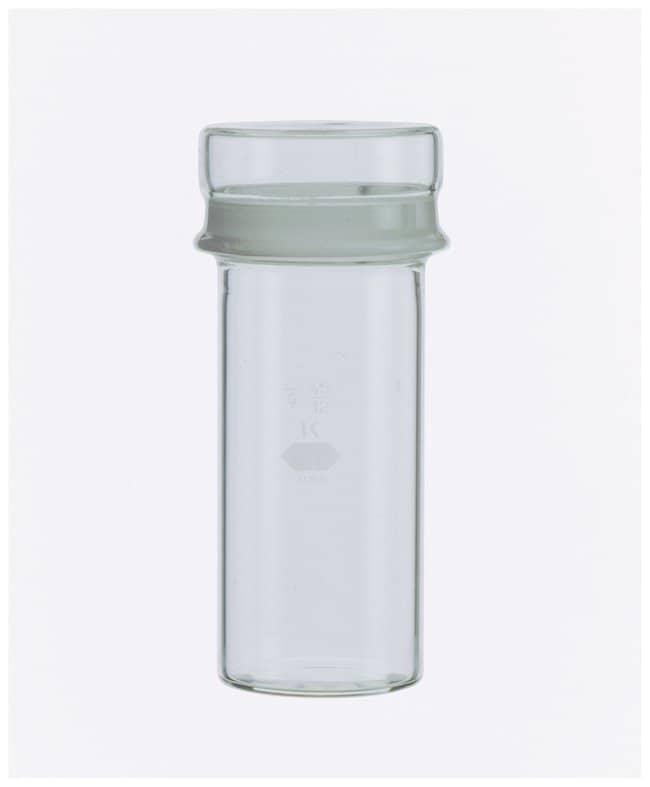 DWK Life SciencesKimble™ Weighing Bottle Stopper Cap