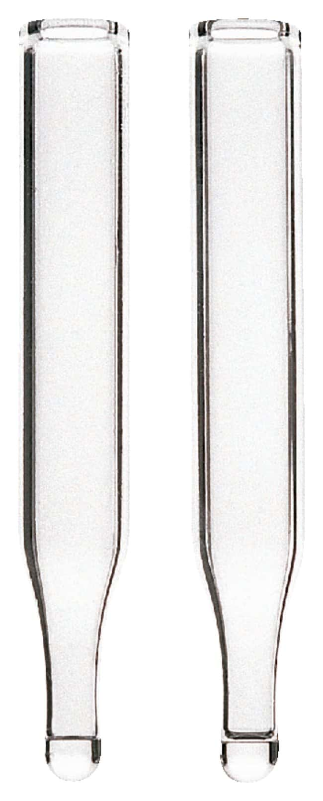 Thermo Scientific National Inserts for Standard-Opening Vials:Chromatography:Autosampler
