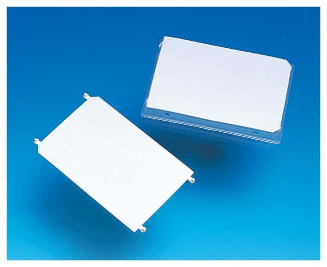 Thermo Scientific ABgene Thermo-Mat Sealing Mats:Dishes, Plates and Flasks:Microplates
