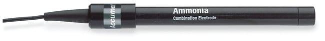 Fisherbrand™accumet™ Gas-Sensing Combination ISEs