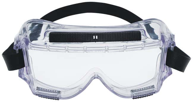 3M Centurion Splash Goggles:Gloves, Glasses and Safety:Glasses, Goggles