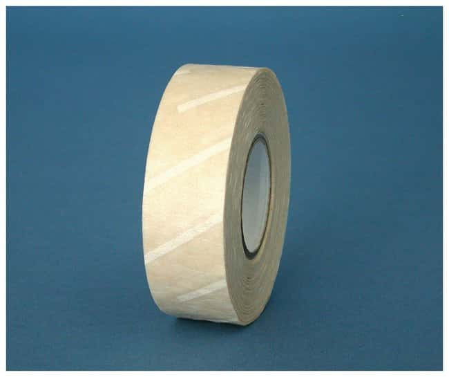 Propper White Autoclave Indicator Tape