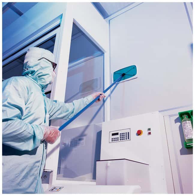 Texwipe AlphaMop :Gloves, Glasses and Safety:Controlled Environments and