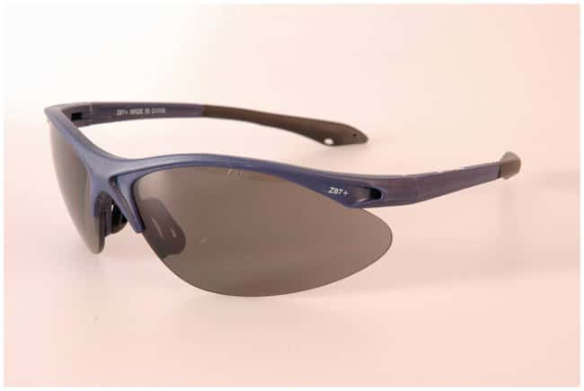 Fisherbrand Racer Series Top Fuel Eyewear:Gloves, Glasses and Safety:Glasses,