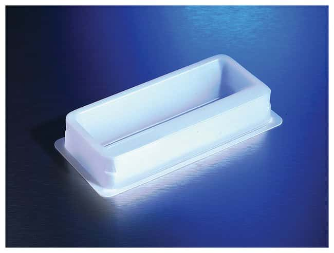 Corning™ Costar™ Sterile Disposable Reagent Reservoirs