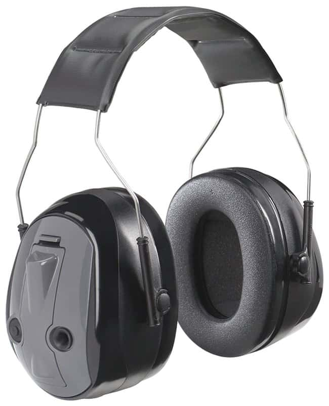 3M™ Peltor™ PTL™ Ear Muffs