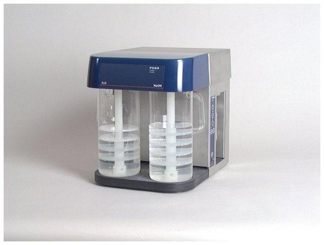 Foss™Digestion System: Scrubber Units: SR210