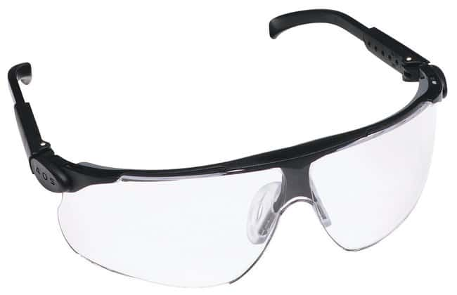 3M Maxim Eyewear:Gloves, Glasses and Safety:Glasses, Goggles and Face Masks