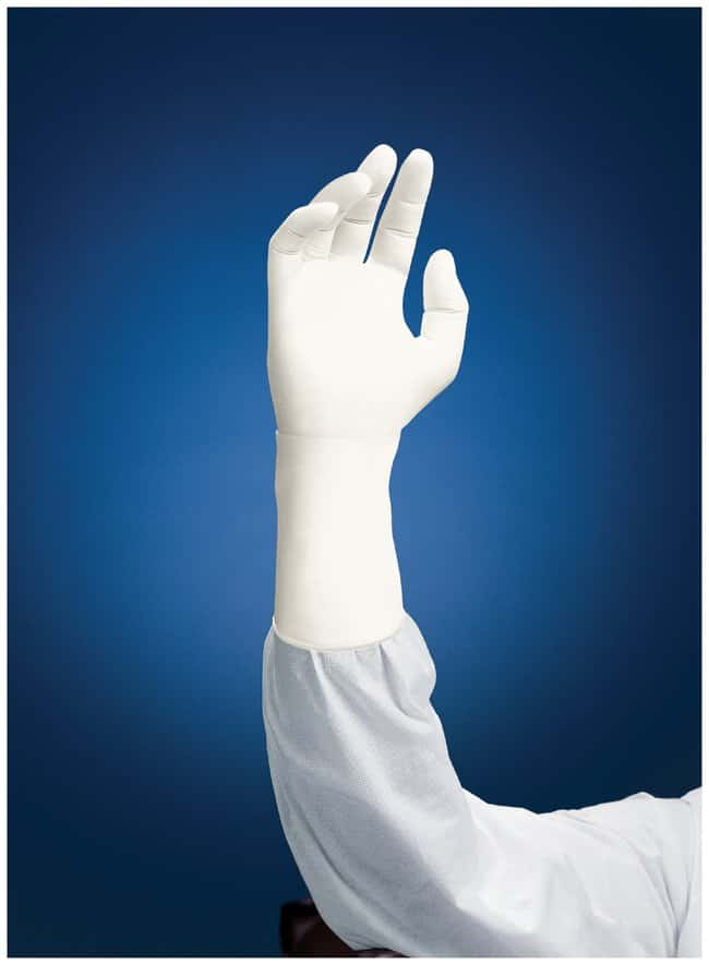 Kimberly-Clark Professional Kimtech Pure G3 NXT Nitrile Gloves  Large:Gloves,