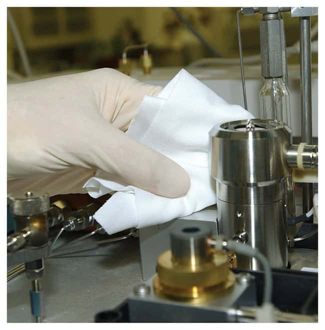 Contec Anticon Gold HeavyWeight Wipes:Gloves, Glasses and Safety:Controlled