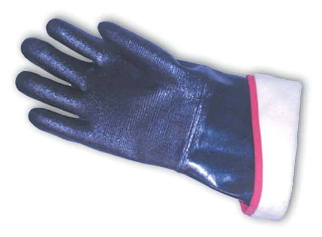 PIP ChemGrip Neoprene-Coated Gloves:Gloves, Glasses and Safety:Gloves