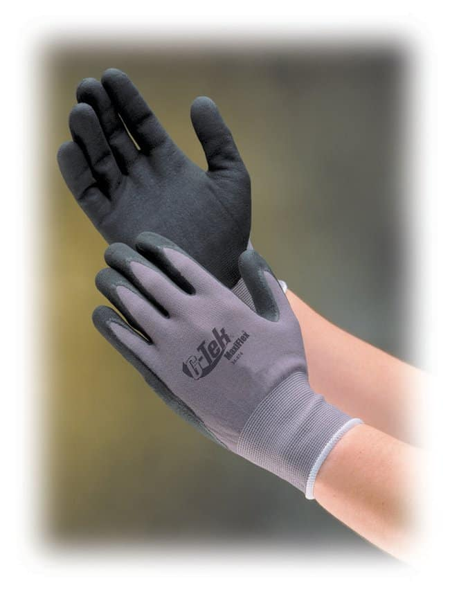 Pip G Tek Maxiflex Gloves Gloves Glasses And Safety