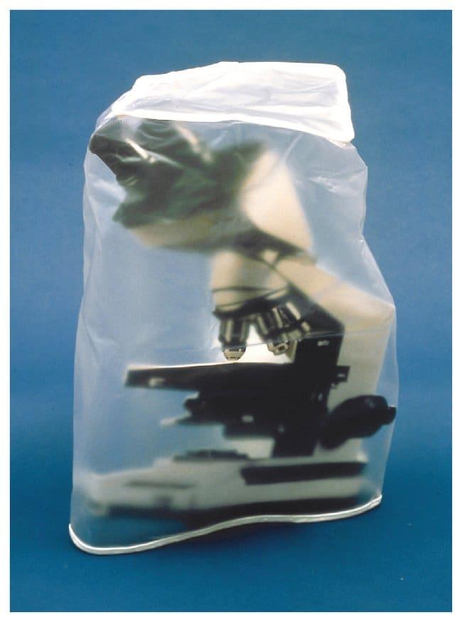 Bel-Art SP Scienceware Vikem Vinyl Microscope Covers:Teaching Supplies:Biology