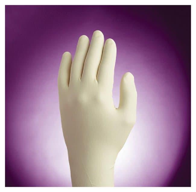 Cardinal HealthCP100™ BT Ambidextrous Non-Sterile Latex Powder-Free Cleanroom Gloves