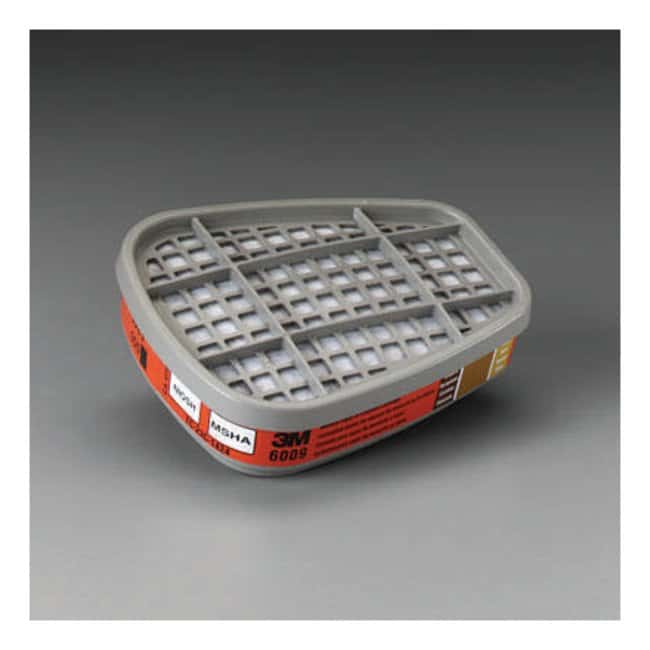 3M™6000 Series Cartridges