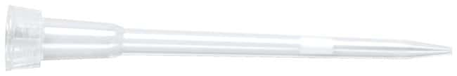 Fisherbrand Low-Retention Pipet Tips - Filtered:Pipets, Pipettes and Pipette