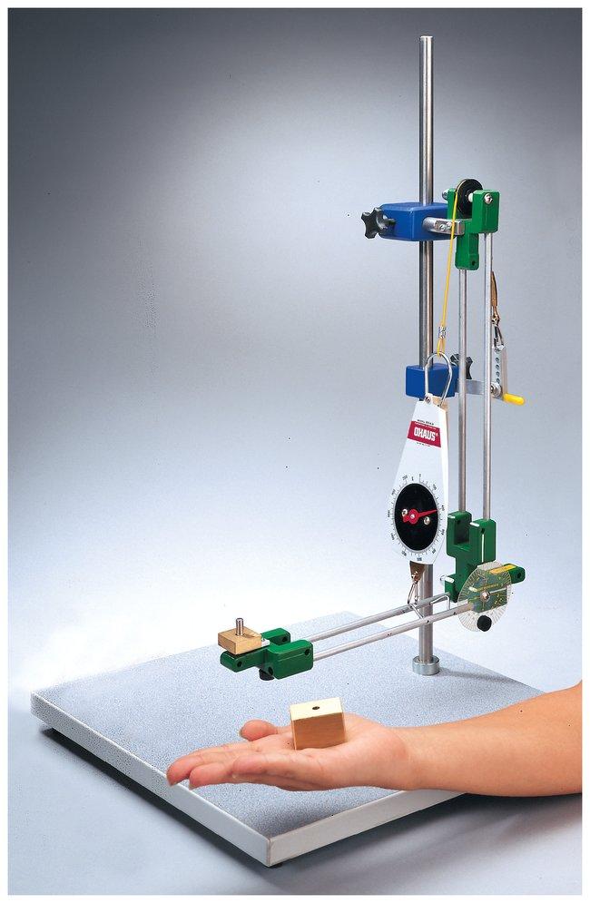 Biomechanical Kits :Teaching Supplies:Biology Classroom