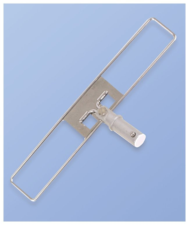 Contec QuickConnect Mop Head Frames:Wipes, Towels and Cleaning:Janitorial