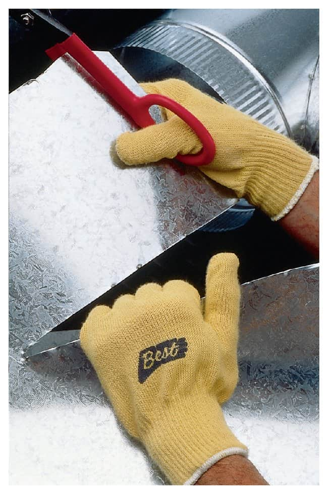 SHOWA NRK Cut-Resistant Gloves  Size: 7:Gloves, Glasses and Safety