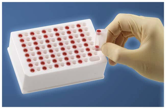 Thermo Scientific Competition Rapid Equilibrium Dialysis (RED) Inserts:Life