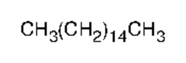 n-Hexadecane, 99%, Alfa Aesar